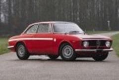 043 Alfa Romeo GTA 1300 Junior