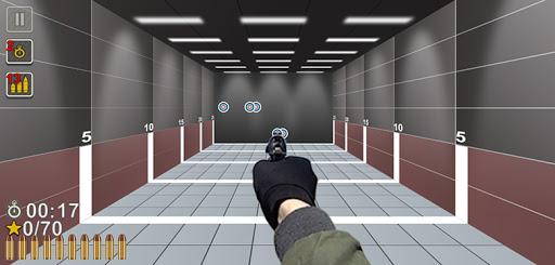 The Makarov pistol modavailable screenshots 16