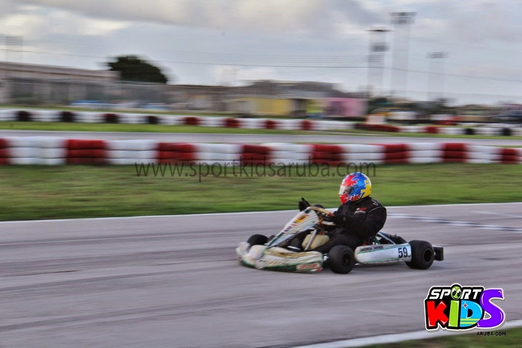 karting event @bushiri - IMG_0933.JPG