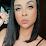 Elaynne Lanna's profile photo