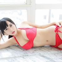 [XiuRen] 2014.03.18 No.114 黃可christine [119P] 0015.jpg