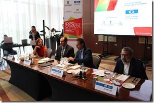 Expocamacol 2018 Rueda Prensa_17_result