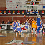 Baloncesto femenino Selicones España-Finlandia 2013 240520137463.jpg