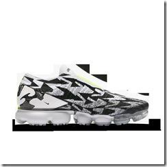 Nike Air VaporMax Moc 2 x ACRONYM® (5)