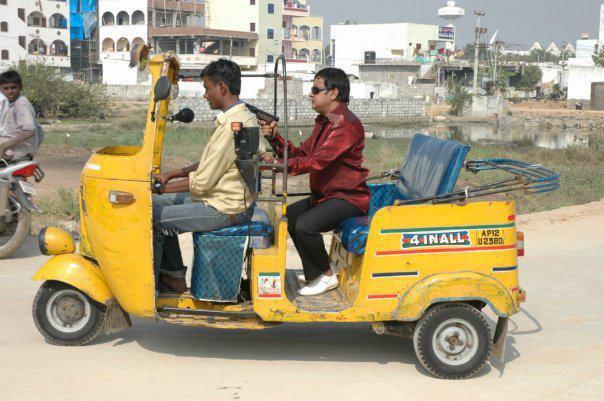Hyderabadi Baataan - Hyderabadi%2BMaskhara%2BPana%2Bn%2BJokes%2B%253Ap%2Bupdated%2Btheir%2Bcover%2Bphoto.