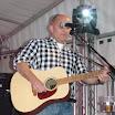 Optreden rock and roll danssho Bodegraven met Rockadile (75).JPG