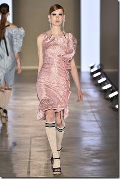 pellizzari-spring-2018-milan-fashion-week-collection-027