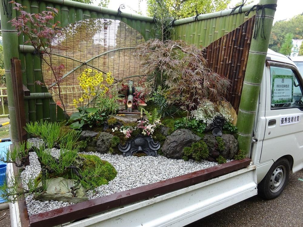 kei-truck-garden-contest-6