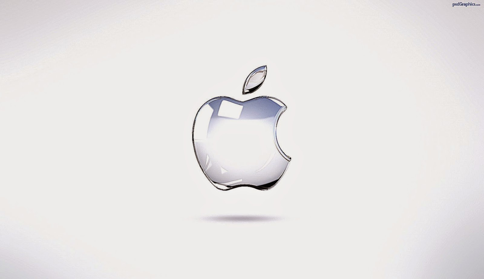 Apple High Resolution Wallpaper For Desktop