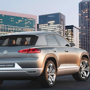 concept volkswagen cross coupe 2.jpg