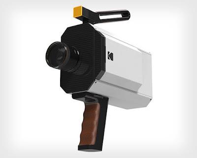 kodak super 8 camera price