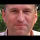 Jeff Vincent's profile photo
