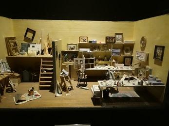 2018.08.22-115 l'atelier de miniatures