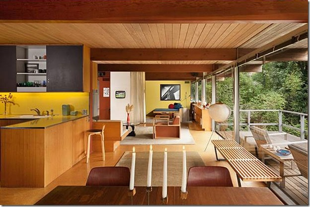 Neutra-Hailey-Residence-living-room