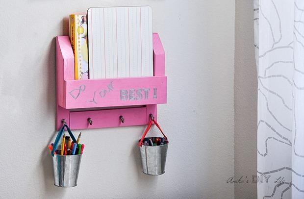 DIY-desk-Organizer-Anikas-DIY-Life-700-9