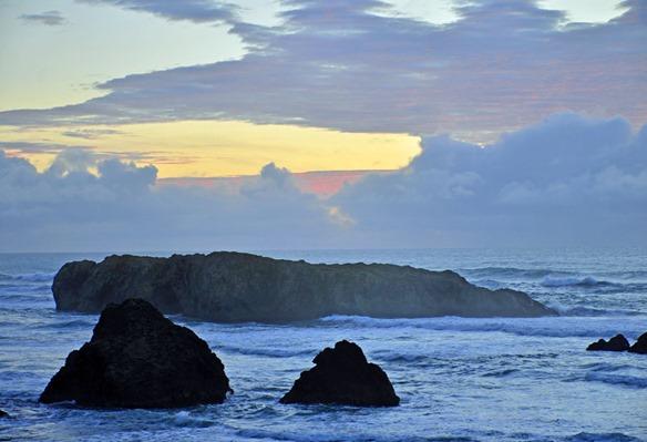 Ophir Sunset2