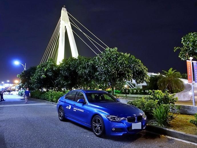 58 BMW 3系列運動房跑車