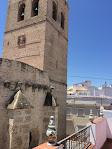 Alquiler de casa/chalet en Alcalá del