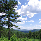 05-09-12 Ouachita Mountains - IMGP1207.JPG