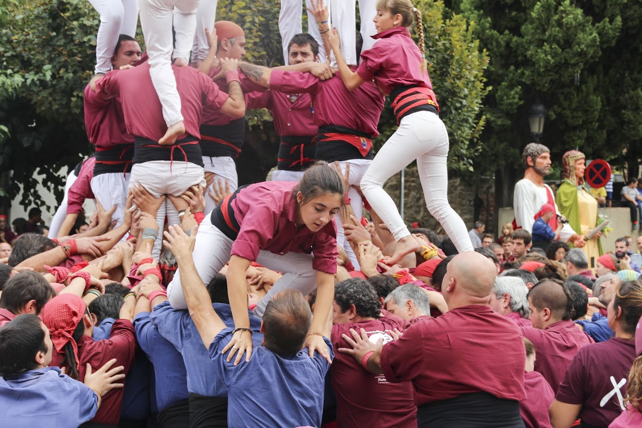 Diada Festa Major dEstiu de Vallromanes 04-10-2015 - 2015_10_04-Actuaci%C3%B3 Festa Major Vallromanes-32.jpg