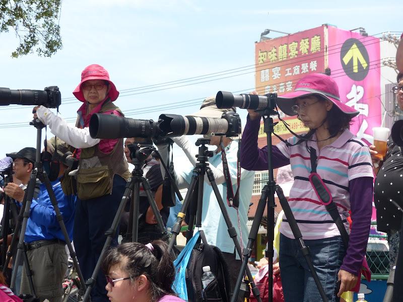 Dragon boat festival à Longtan ( Taoyuan) - dragonboat%2B051.JPG