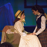 Little Women 2008 - Little%2BWomen%2BFriday%2BCast%2B238.jpg