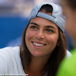 Ajla Tomljanovic - 2015 Bank of the West Classic -DSC_1040.jpg