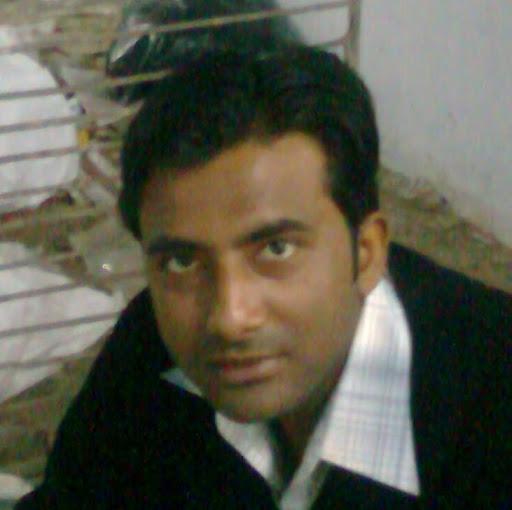 Nishith Gupta Photo 6