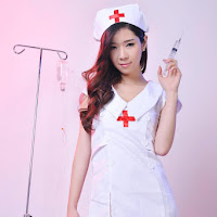 LiGui 2014.02.04 时尚写真 Model 美辰 [35P] 000_4138.jpg