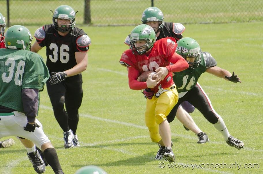 2012 Huskers - Pre-season practice - _DSC5390-1.JPG