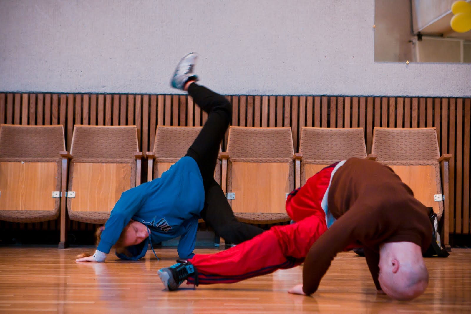 Workshop with Menno (NL)  - IMG_4131.jpg