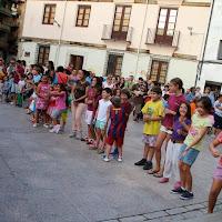 Festa infantil i taller balls tradicionals a Sant Llorenç  20-09-14 - IMG_4309.jpg