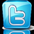 'Descubre el Somontano de Barbastro' en Twitter