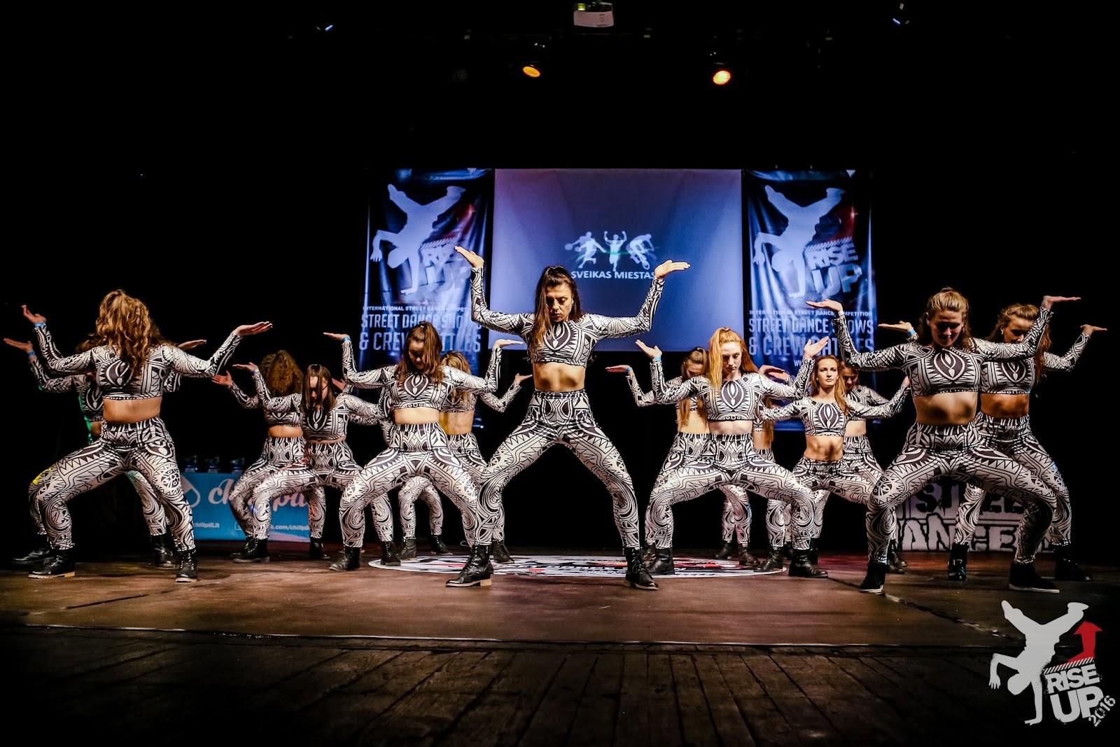 SKILLZ šokėjai dalyvauja RISEUP2016 - IMG_6858.jpg