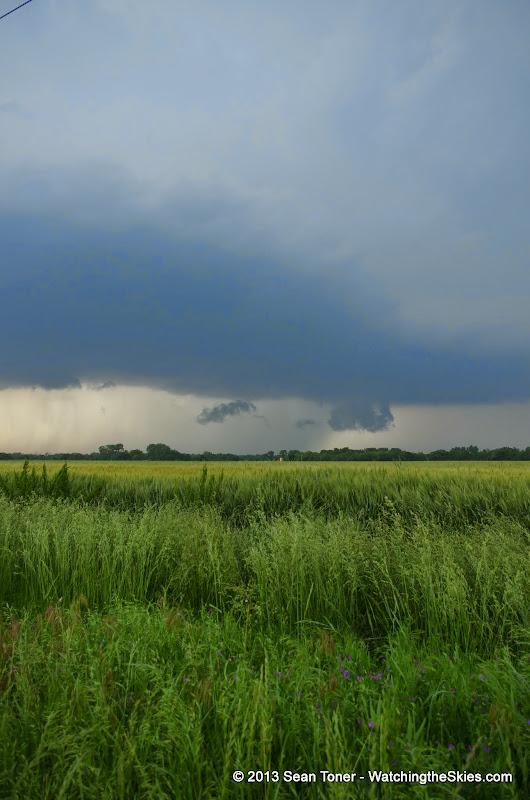 05-19-13 Oklahoma Storm Chase - IMGP6730.JPG