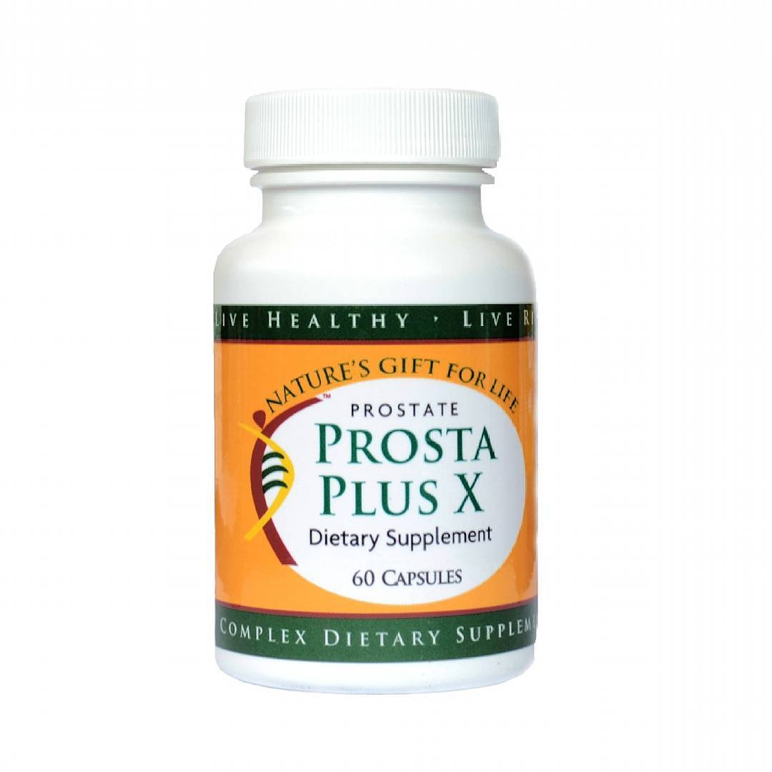Say Good Bye To Prostrate And Urinary Tract Infection You Never Know  UTI