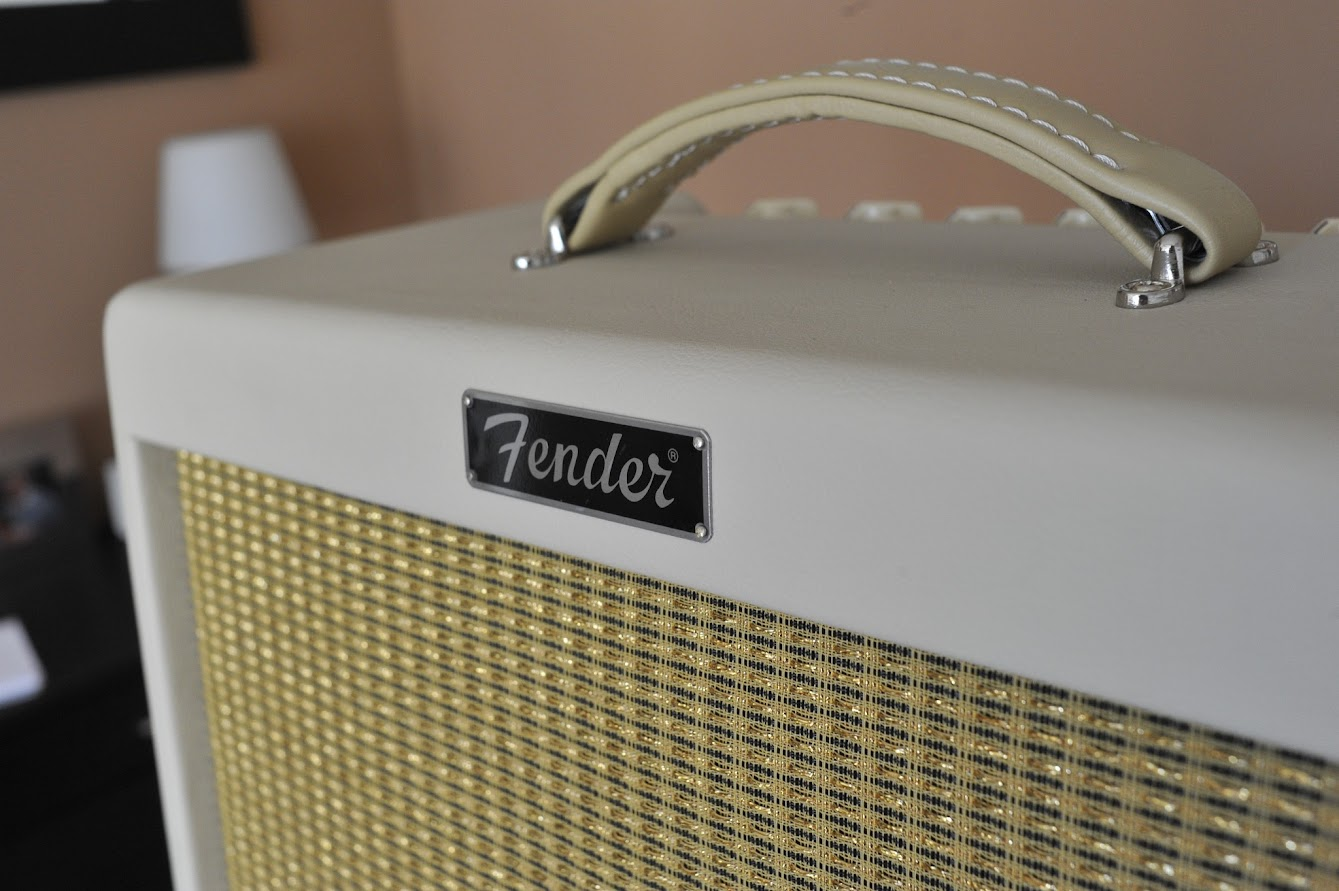 Fender+Blues+Junior+-195-.JPG