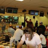 2016 Bowling Extravaganza - LD1A8023.JPG