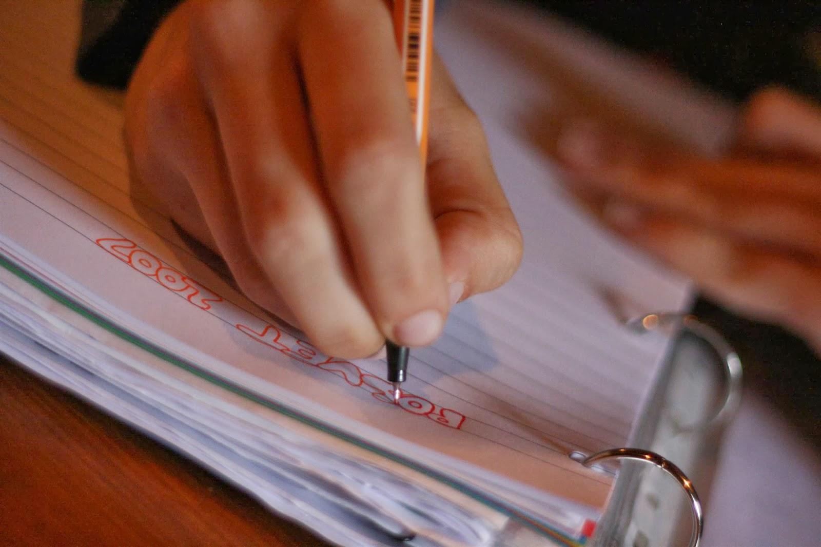 Posvet vodnikov, Črni dol 2007 - IMG_5347.jpg