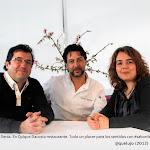 QiqueDacosta_SaborMediterraneo_Quelujo2012-111.JPG