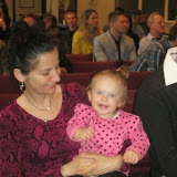 Blessing of the food 4.19.14 - 025.jpg