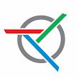 Zürcher Verkehrsverbund Z