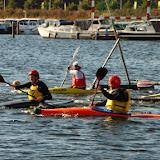 Rijnlandbokaal 2013 - SAM_0259.JPG