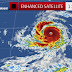 Super Typhoon Soudelor targets Japan, China as most powerful storm of 2015