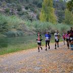 II-Trail-15-30K-Montanejos-Campuebla-017.JPG
