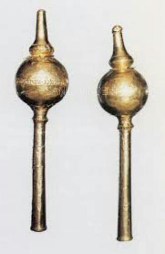 The Jewish Tradition of Palayur