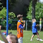 schoolkorfbal 2010 026.jpg