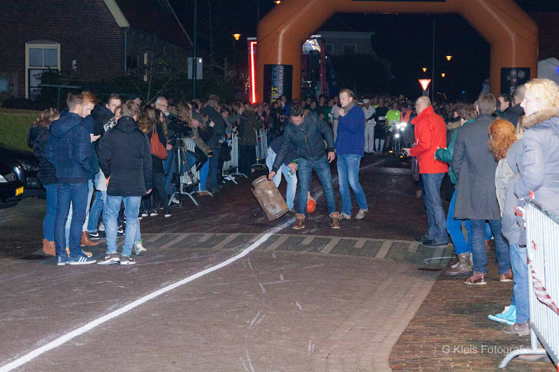 Klompenrace Rouveen - IMG_3837.jpg