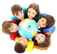 http://tvoiatchas.mon.bg/School.aspx?SchoolId=864&OrganisationId=1242