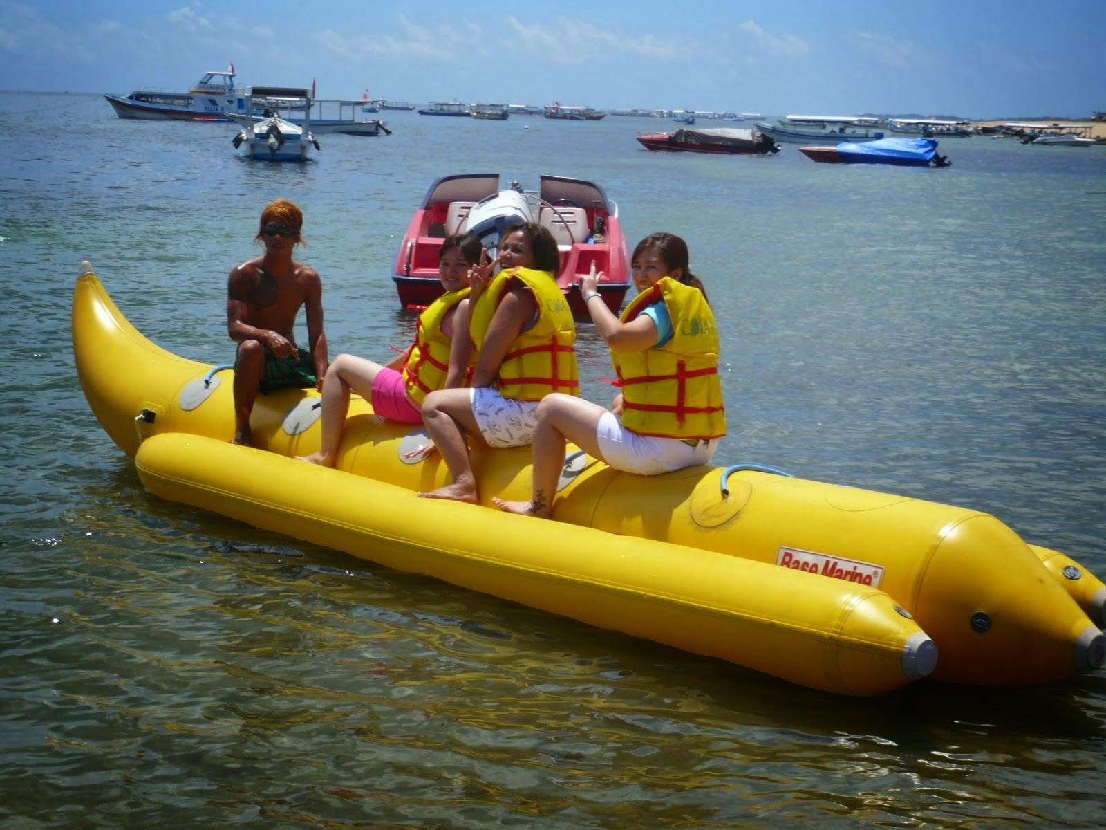 liburan ke bali blog